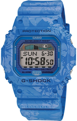 Часы CASIO GLX-5600F-2ER 204937_20150821_400_400_g_shock_g_lide_vintage_flower_glx_5600f_2er_5.jpg — ДЕКА