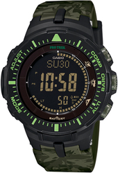 Часы CASIO PRG-300CM-3ER 204943_20150821_400_400_casio_pro_trek_camouflage_prg_300cm_3er_5.jpg — ДЕКА