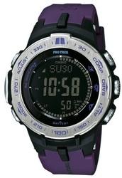 Часы CASIO PRW-3100-6ER - ДЕКА