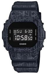 Годинник CASIO DW-5600SL-1ER 205023_20180529_306_477_DW_5600SL_1E.jpg — ДЕКА