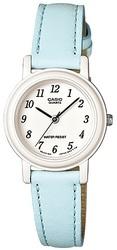 Часы CASIO LQ-139L-2BDF - Дека