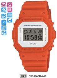 Часы CASIO DW-5600M-4ER - Дека
