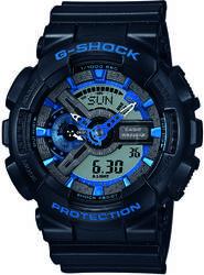 Годинник CASIO GA-110CB-1AER 205137_20180403_827_1102_GA_110CB_1AER.jpg — ДЕКА