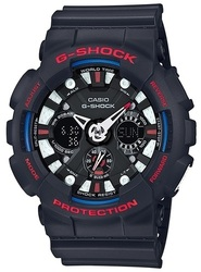 Часы CASIO GA-120TR-1AER 205397_20180723_371_500_GA_120TR_1A.jpg — ДЕКА
