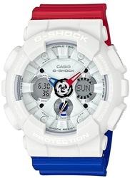 Часы CASIO GA-120TRM-7AER - ДЕКА