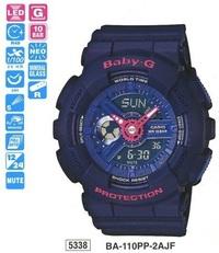 Часы CASIO BA-110PP-2AER 205629_20170123_451_522_BA_110PP_2A.jpg — ДЕКА