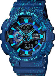 Часы CASIO GA-110TX-2AER 205640_20180723_434_600_GA_110TX_2A.jpg — ДЕКА