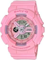 Часы CASIO BA-110-4A1ER 205965_20180604_1196_1548_BA_110_4A1.jpg — ДЕКА