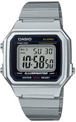 Часы CASIO B650WD-1AEF - Дека