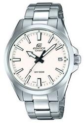 Часы CASIO EFV-100D-7AVUEF - Дека