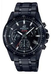 Часы CASIO EFV-540DC-1AVUEF 208530_20180529_298_427_EFV_540DC_1A.jpg — ДЕКА