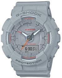 Годинник CASIO GMA-S130VC-8AER - ДЕКА