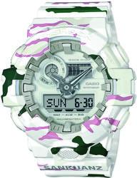 Часы CASIO GA-700SKZ-7AER 208574_20180331_827_1103_GA_700SKZ_7AER.jpg — ДЕКА