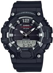 Часы CASIO HDC-700-1AVEF - Дека