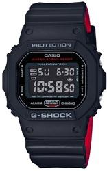 Часы CASIO DW-5600HRGRZ-1ER 208778_20181212_658_1030_DW_5600HRGRZ_1ER.jpeg — ДЕКА
