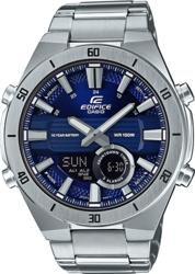 Часы CASIO ERA-110D-2AVEF - Дека