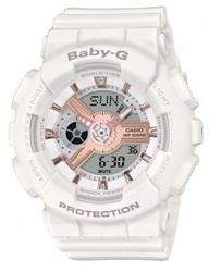 Часы CASIO BA-110RG-7AER 208802_20200127_314_406_BA_110RG_7AER.jpg — ДЕКА