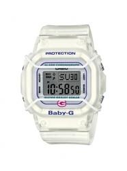 Часы CASIO BGD-525-7ER - Дека