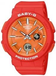 Часы CASIO BGA-255-4AER - Дека