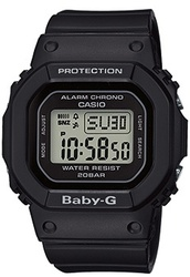 Часы CASIO BGD-560-1ER - Дека