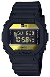 Часы CASIO DW-5600NE-1ER - Дека