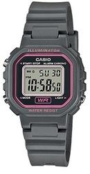 Часы CASIO LA-20WH-8AEF - Дека
