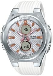 Часы CASIO MSG-C100-7AER - Дека