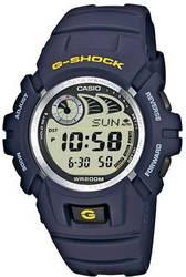 Часы CASIO G-2900F-2VER - Дека
