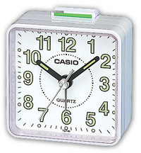 Часы CASIO TQ-140-7EF - Дека