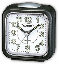 Годинник CASIO TQ-142-1EF - Дека