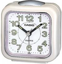 Часы CASIO TQ-142-7EF - Дека