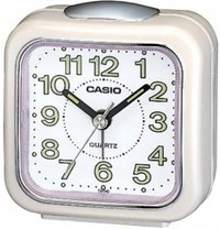 Годинник CASIO TQ-142-7EF - Дека