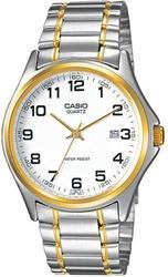 Часы CASIO MTP-1188G-7BEF - Дека