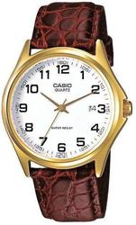 Часы CASIO MTP-1188Q-7BEF - ДЕКА