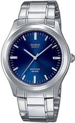 Часы CASIO MTP-1200A-2AVEF - Дека