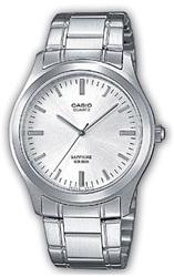 Часы CASIO MTP-1200A-7AVEF - Дека