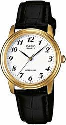 Часы CASIO MTP-1236GL-7BEF - Дека