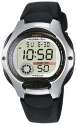 Часы CASIO LW-200-1AVEF - Дека