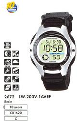 Годинник CASIO LW-200V-1AVEF LW-200V-1A.jpg — ДЕКА