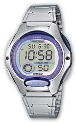 Часы CASIO LW-200D-6AVEF - Дека