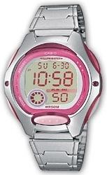 Часы CASIO LW-200D-4AVEF - Дека