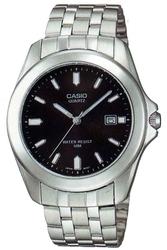 Часы CASIO MTP-1222A-1AVEF - Дека