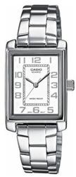 Часы CASIO LTP-1234D-7BEF - Дека