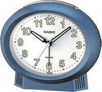 Часы CASIO TQ-266-2EF - Дека