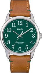 Часы TIMEX Tx2r35900 - Дека