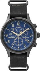 Часы TIMEX Tx4b04200 - ДЕКА