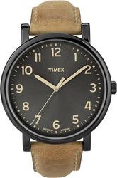 Часы TIMEX Tx2n677 - ДЕКА