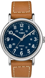 Часы TIMEX Tx2r42500 - Дека