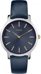 Часы TIMEX Tx2r36300 - ДЕКА