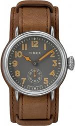 Часы TIMEX Tx2r88000 - ДЕКА
